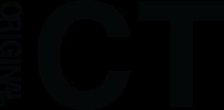 ICT Original